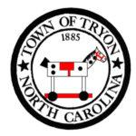 tryon-seal