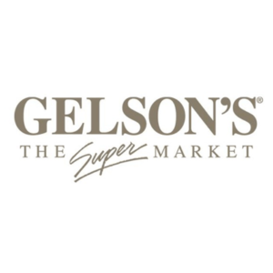 Gelson's