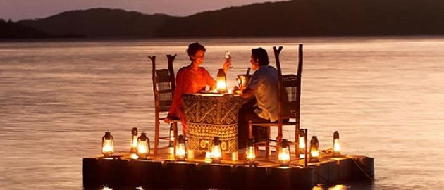 Best Reasons To Choose Bali For Your Honeymoon