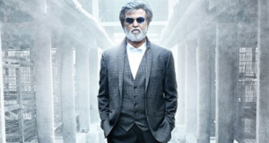 Kabali teaser gains 17.1 million views, becomes the most-viewed Indian teaser