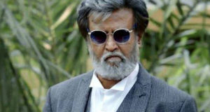Makers of Rajinikanth starrer 'Kabali' launches the movie's app.