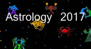 Astrology 2017 : Your Health, Wealth and Love Life!!