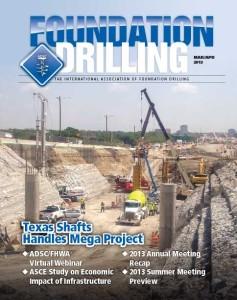 march-april-2013-cover