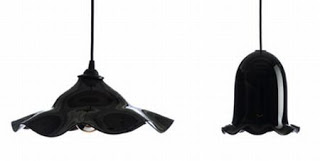 Vintage lamps that add a touch of grandeur - Tassel lights inspired by Victorian decadence