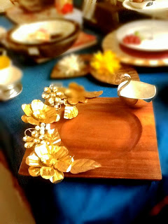 beautiful product uploaded by Sujatha Giri