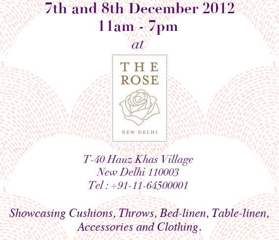Delhi Event Alert - Tia Pakhi