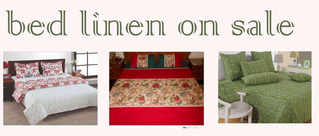 RoomStory.com – bed linen