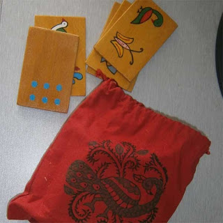 StyleRadha giveaway winner