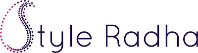 styleradha logo