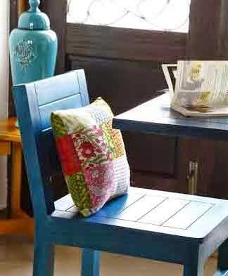 https://www.thekeybunch.com/2014/08/26/furnicheer-mumbai-furniture-brandstore/