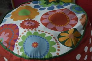 Children's Bedroom Decorating