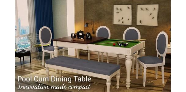 pool-cum-dining-table1-608x300
