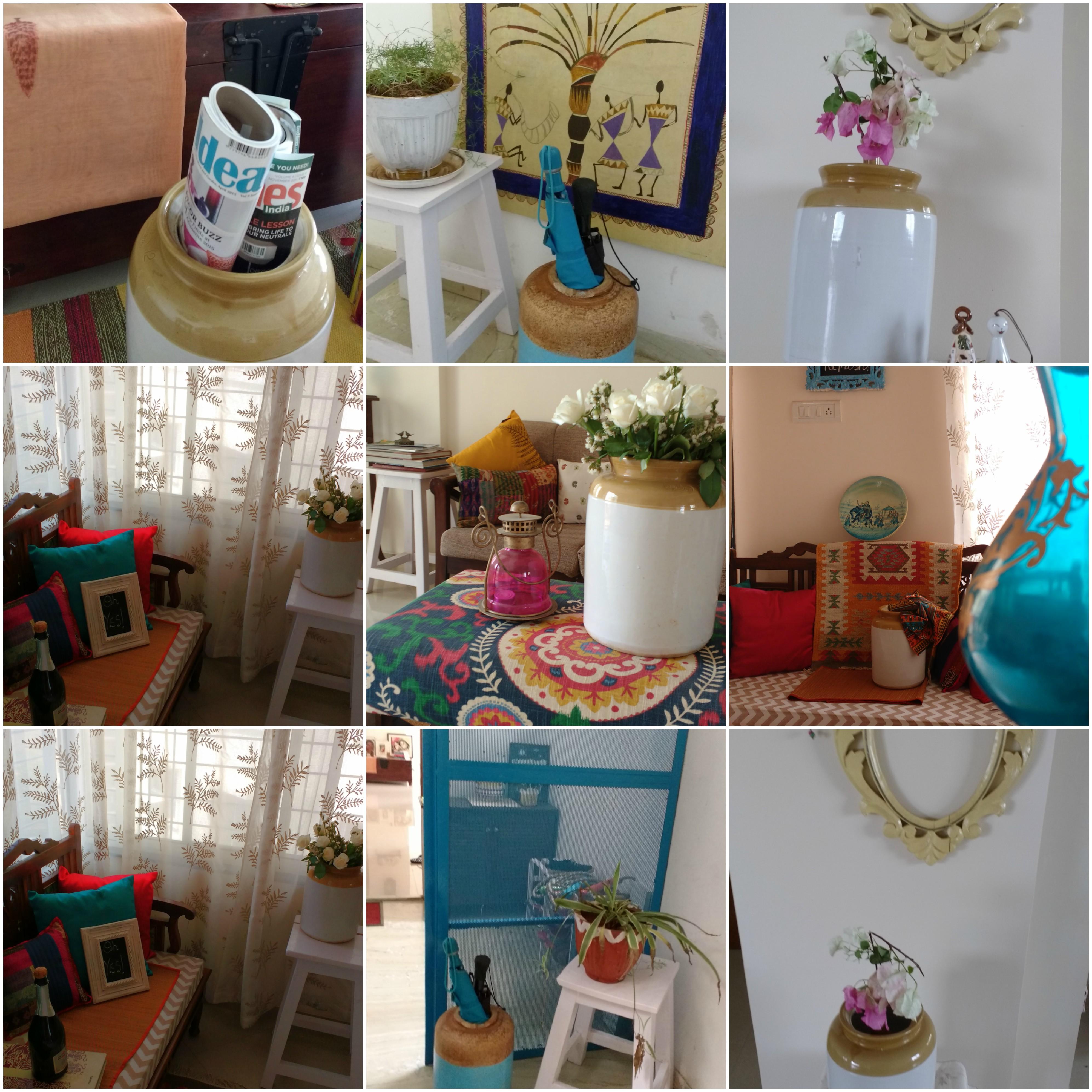 barni collage