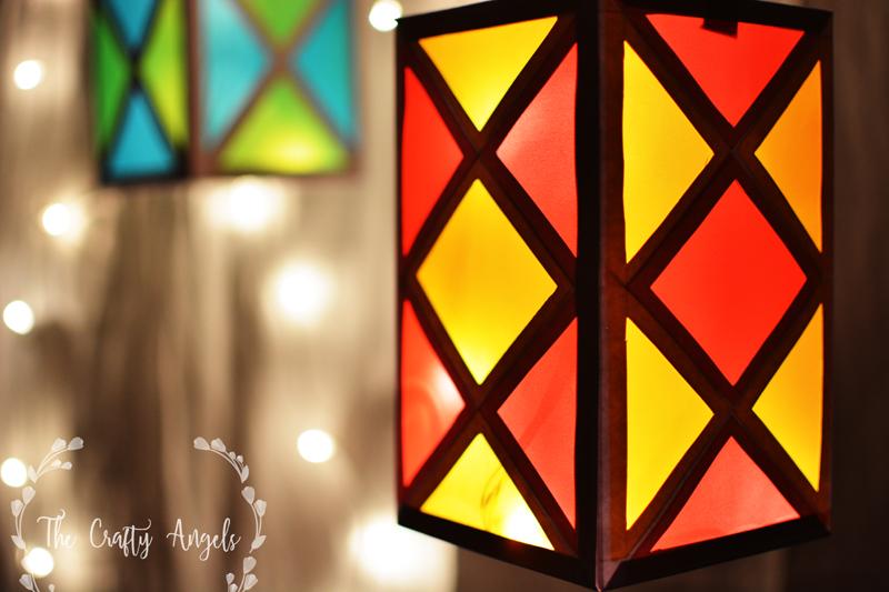 simple-tutorial-to-make-paper-lantern-aakash-kandil-for-diwali-or-christmas-paper-lantern-23