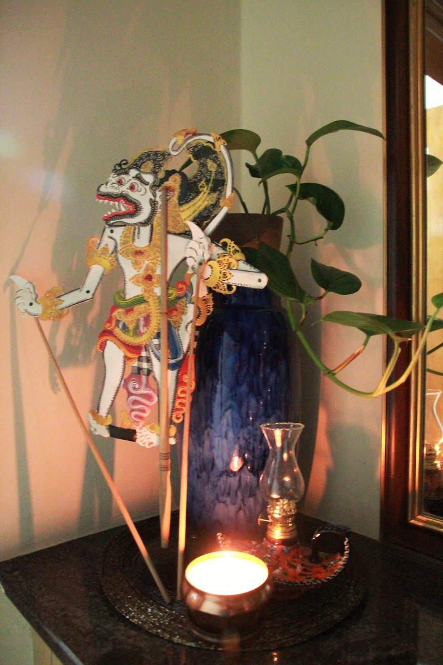 lord-hanuman-shadoe-puppet-from-bali