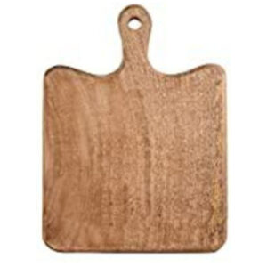 Buy chopping board from thekeybunch decor