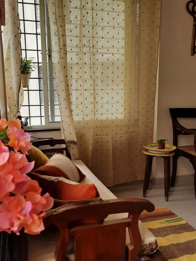Fall Feels in your India home!