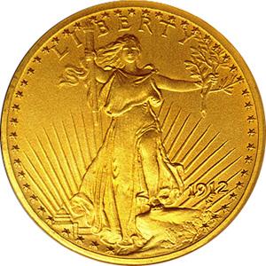 Boston Rare Coin Dealer
