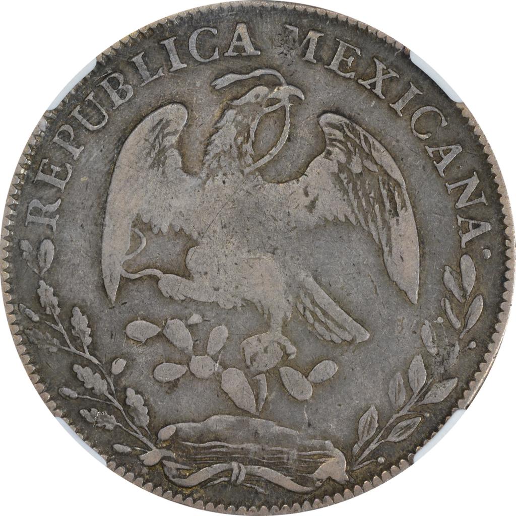 defective coins
