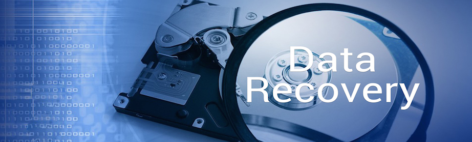 Data Recovery2