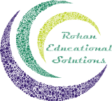 Rohan Educational Solutions