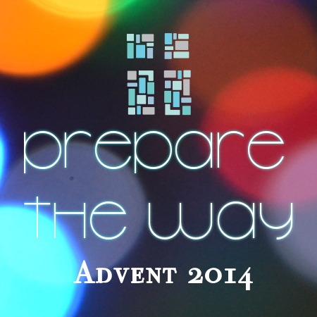 Preparing Your Heart for Advent