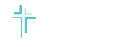 Grace Presbyterian Church (PCA)