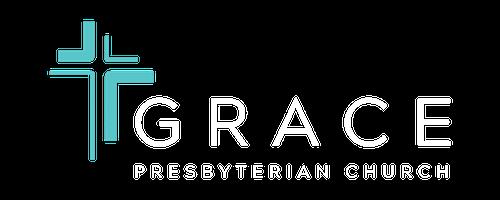 Grace Presbyterian Church (PCA)