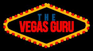 the_vegas_guru_logo