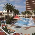 Vegas - EncoreBeachClub