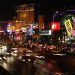 Best-Free-Shows-in-Las-Vegas