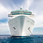 cruise-myths-hero