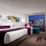 palms-ivory-tower-room