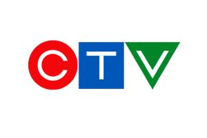 CTV Canada