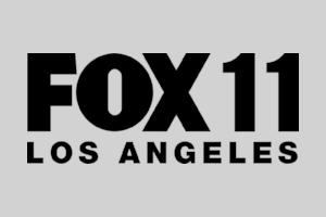 KTTV 11 LA