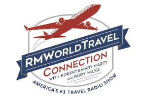 RM World Travel /></div> <div class=