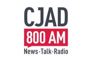 CJAD Montreal