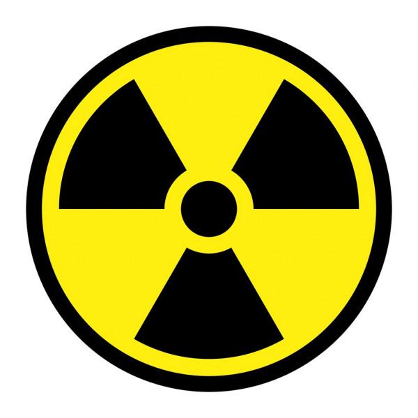 depositphotos_1811575-stock-illustration-radiation-round-sign