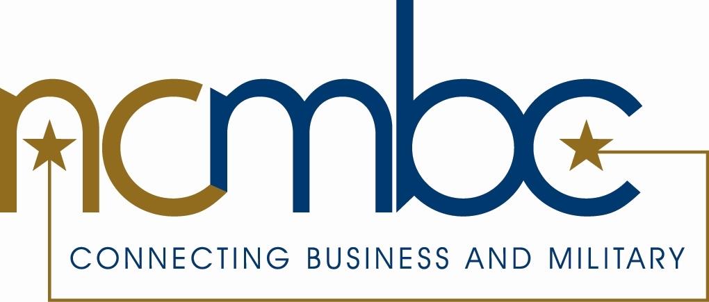 NCMBC-Logo