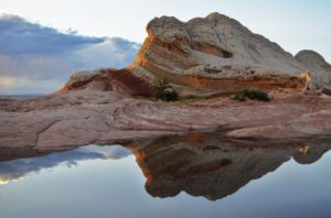 paria-canyon-tours