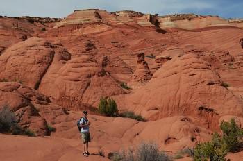 paria-canyon-adventure-tours