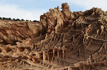 paria-canyon-vermillion-cliffs-wilderness-tours