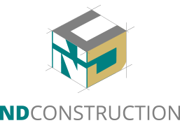 ND Construction, LLC