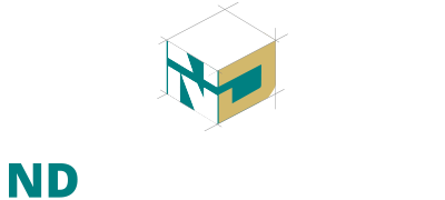 https://secureservercdn.net/45.40.145.151/dmf.c39.myftpupload.com/wp-content/uploads/2020/06/NDConstruction_Logo_horizontal_2020_White.png