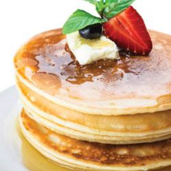 pancakes250