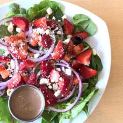 salad250