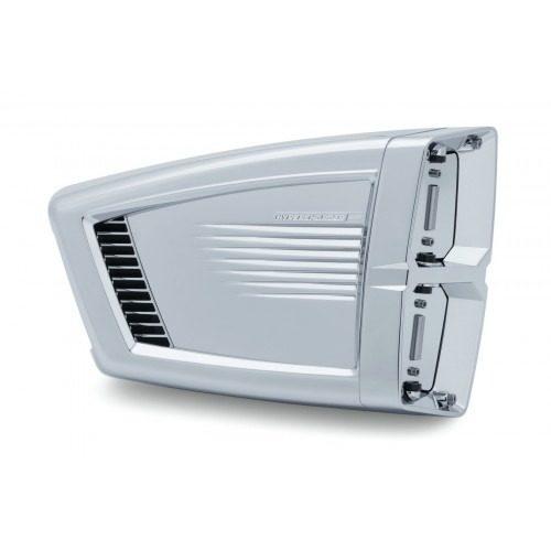 filtro-de-ar-hypercharger-es-kuryakyn-cromado-touring-9359 1