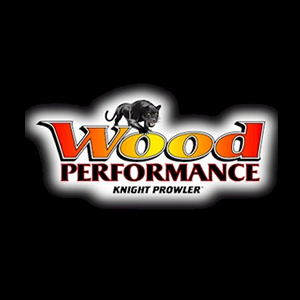 Garage Henn agora é Official Dealer Woods Performance