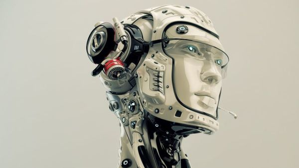 Realities and risks of the robot revolution