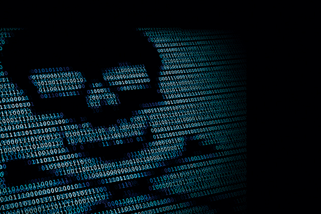 Ransomware Ready: How to Prepare for the Day You Get Locked Out